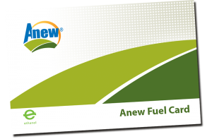 Click Here for the Anew Fleet Card